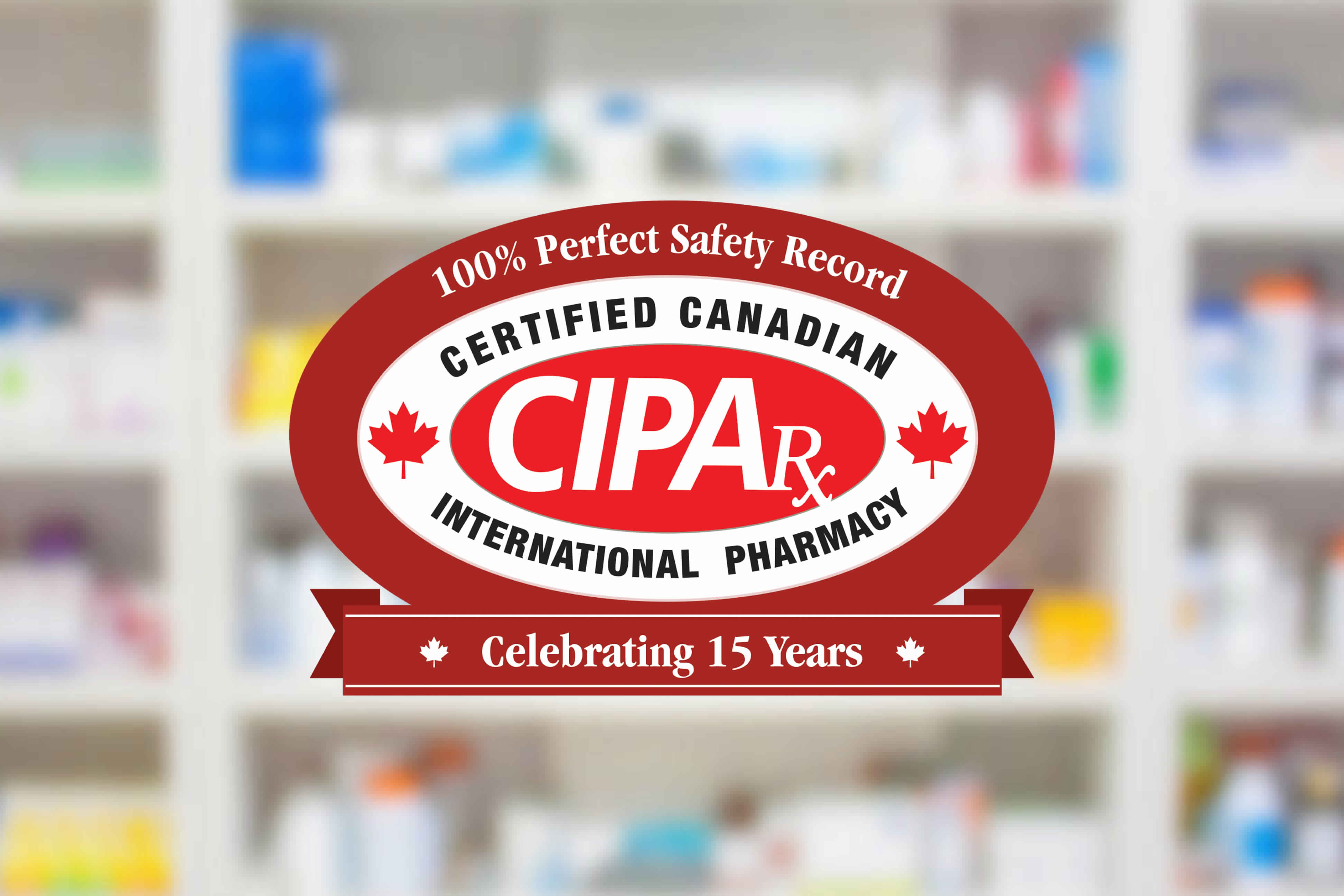 """CIPA regulated affordable canadian pharmacy """