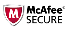 McAfee secured canadian pharmacy