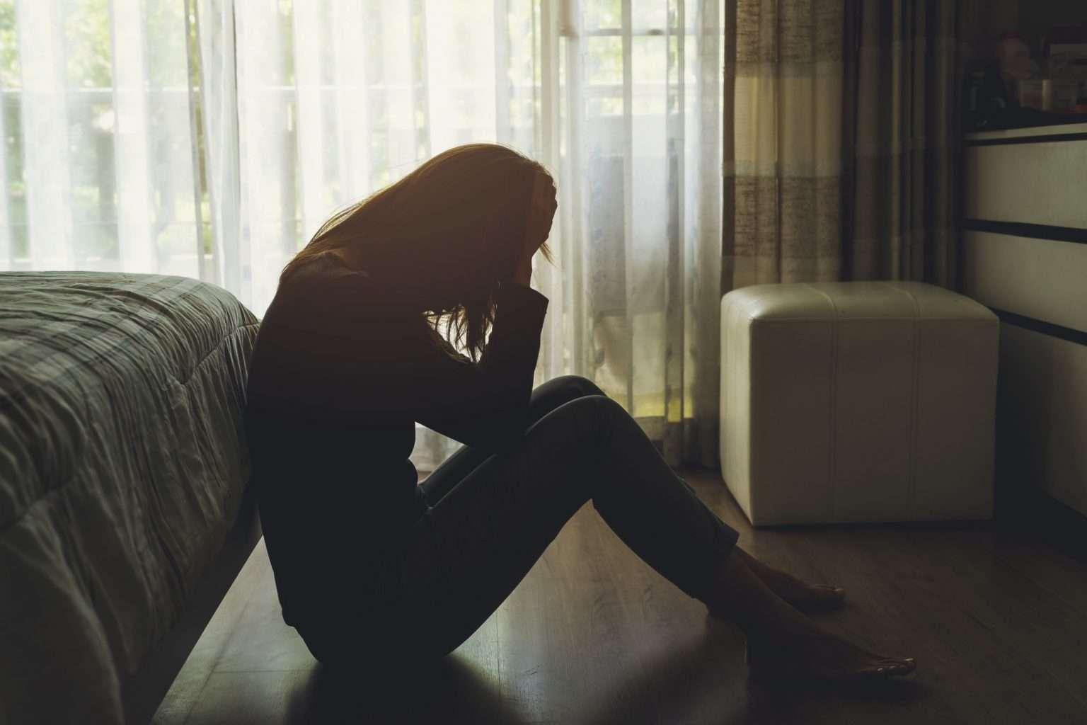 7 Critical Symptoms of Schizophrenia